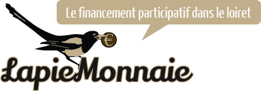 logo_LapieMonnaie