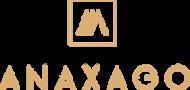 Anaxago1
