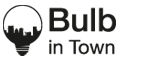 bulbintown