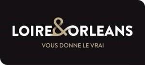 loire&orleans