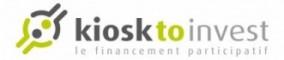 logo_kiosk_to_invest