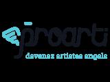 logo_proarti