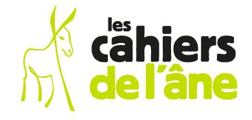 logo-lescahiersdelane