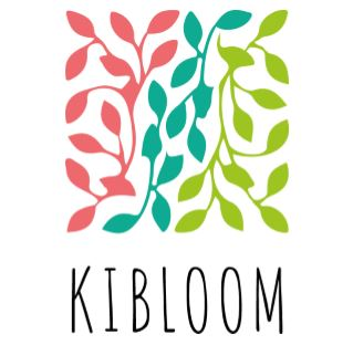 kibloom