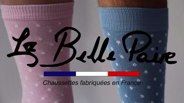 banniere_labellepaire